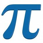 pi-symbol