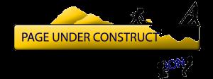 under_construction (1)
